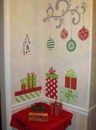 2013 christmas decorating ideas christmas kids room decor 2013 christmas home decor for children