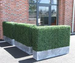 artificial boxwood hedge artificial grass fence artificial hedge