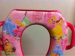 11 nerdy toilet seats mental floss