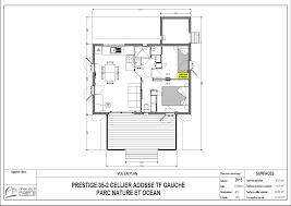 chalet floor plans and design chalet hermione chalet ocean