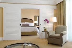 room divider ideas for bedroom fraufleur com