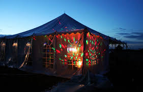tent party tent party perfection 21 tips to hosting a flawless party in your