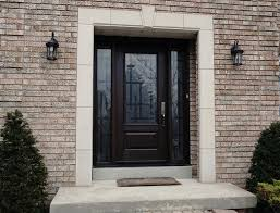 Transitional Style House Transitional Style Entry Doors 2015 Projects