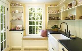 kitchen window seat ideas kitchen window seats o2drops co