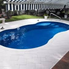 fiberglass pools last 1 the great backyard place the san juan fiberglass pools pool tub service 2302 lasso ln