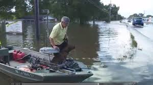 arkansas making efforts to help texas citizens after hurricane