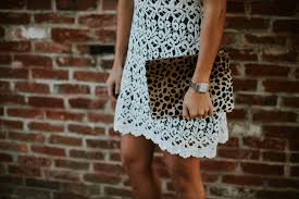 lace cap sleeve dress a southern drawl