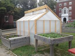 Shed Greenhouse Plans Summer Flp Greenhouses Foodliteracyproject