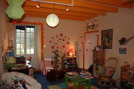 chambre ado originale deco chambre original