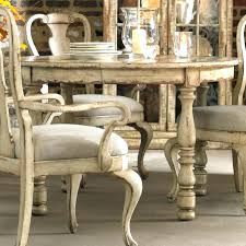 Shabby Chic Dining Table And Chairs Shabby Chic Dining Room Tables Dining Table Shabby Chic Dining