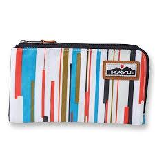 kavu cammi clutch purses u0026 wallets accessories apparel