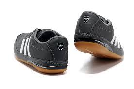 adidas porsche design s3 buyt new series f gaq3 adidas porsche design s3 mesh casual