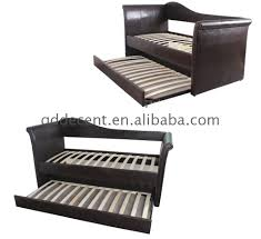 Circular Platform Bed by Round Rotating Beds Round Rotating Beds Suppliers And