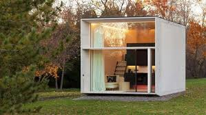 25 square meter koda movable house under 25 square meters homemydesign