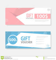 Free Printable Gift Certificate Template Word Cute Gift Certificate Template Forensic Auditor Sample Resume