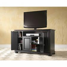 Furniture Tv Stands For Flat Screens Tv Stands Tv Stand Crosley Furniture Lafayette Stands For Flat