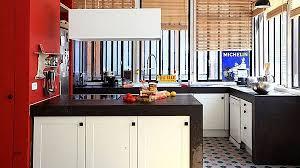 feuille de m amine cuisine cuisine feuille de mélamine cuisine fresh meilleur de conceptions