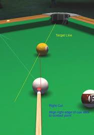 How To Play Pool Table 106 Best Pool Shark Images On Pinterest Billiards Pool Pool