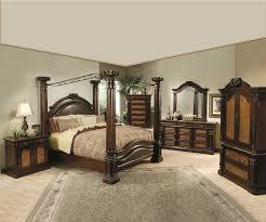 Hollywood Style Bedroom Sets Monte Carlo Bedroom Set Home Interior Design Living Room