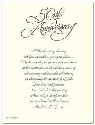 words for anniversary cards anniversary cards fresh words for wedding anniversary card words