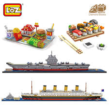 online buy wholesale titanic toy ships from china titanic toy