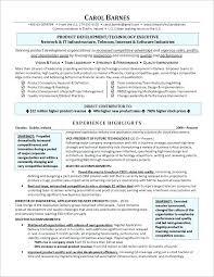carpenter sample resume u2013 jalcine me