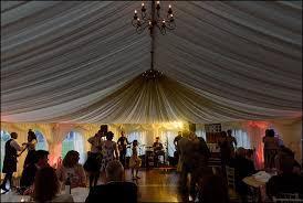 three card trick wedding band news about an edinburgh wedding photographer
