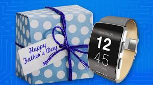 tech gadgets that will make perfect father u0027s day gifts abc7ny com