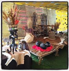 traditional decor traditional decor home interiror and exteriro design home design