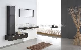 Designer Bathroom Vanity Units Ultra Modern Bathroom Vanity Beautiful Pictures Photos Of