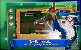 doodle apk doodle kingdom hd free 2 3 35 apk android puzzle