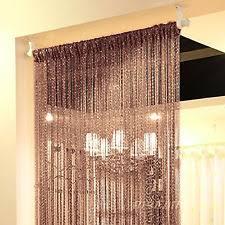 Bead Curtains For Doors Door Ebay