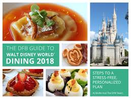 13 questions and answers about bringing your own food to disney
