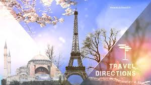 traveling agency images Travel agency tv commercial jpg