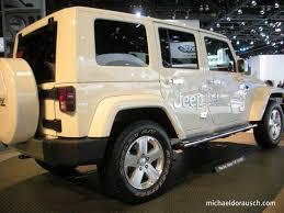 spare tire cover for jeep wrangler wrangler spare tire cover tire cover car tyres exhausts