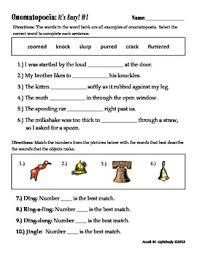 all worksheets consonant le syllable worksheets free printable
