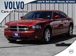 dodge charger us and used dodge charger for sale in tempe az u s