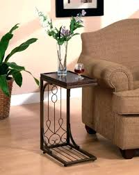 quirky end tables side table quirky side tables quirky oak side tables cheap quirky