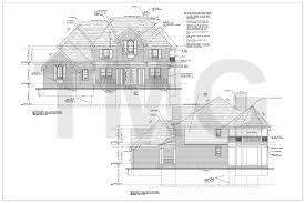 floor plan drafting bedroom home plan and elevation kerala design floor plans houses