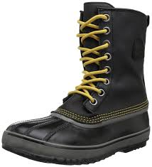 s boots store sorel s caribou wool boot sorel s s unisex