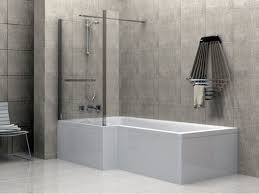 grey tiled bathroom ideas bathroom beautiful picture of modern great small bathroom