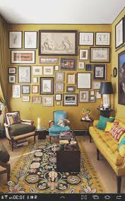 mustard home decor living room cool teal and mustard living room home interior design