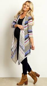 pregnancy clothes best 25 winter maternity clothes ideas on winter