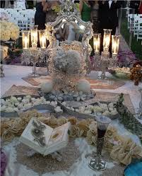 iranian sofreh aghd sofreh aghd designer wedding sofreh aghd flowers