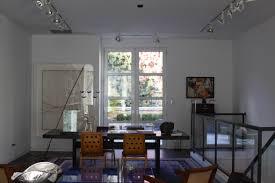 alan koppel art gallery sherry koppel design studio chicago