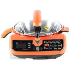 appareils de cuisine petit appareil electrique cuisine cuiseur aclectrique intelligent