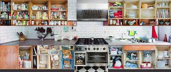 kitchen multicultural non fantasy actuality metaphorical kitchen