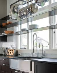 kitchen window design ideas kitchen window shelf and shelf in front of window design