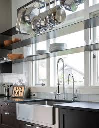 kitchen window shelf ideas kitchen window shelf and best 20 sink shelf ideas on