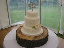 creative cakes of blackpool wedding cakes civil partnership